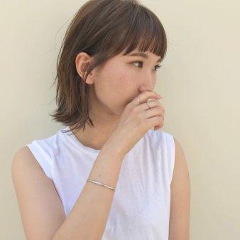 NOUS(ヌース)
