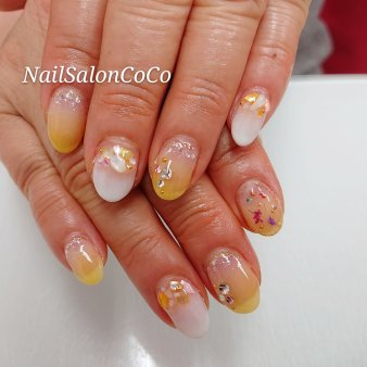 Nail Salon CoCo(ココ)