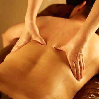 Relaxation Salon Anju(リラクゼーションサロンアンジュ)