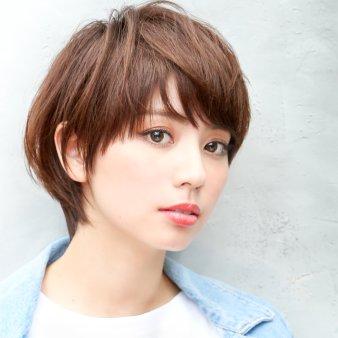 CITRON hair(シトロンヘアー)