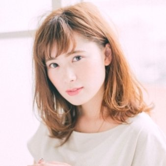 K's collection 山王店(ケーズコレクションサンノウテン)