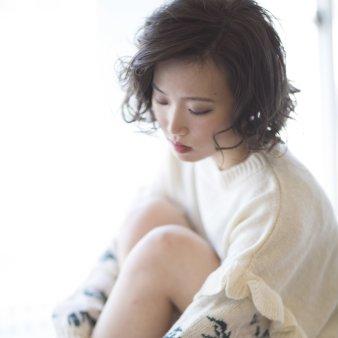 asha hair solution 芦屋店(アシャヘアーソリューション)