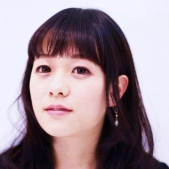 TAKA PART3 蜆塚店(タカパートスリーシジミヅカテン)