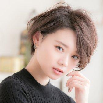 little×aimer(リトルエメ)
