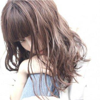 Oluga hair&make(オルガヘアアンドメイク)
