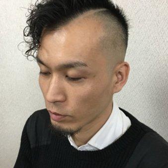 hair/esthe GlanzEsse(ヘアーエステ グランツエッセ)