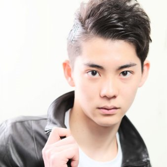 felicita hair-design 緑地公園店(フェリシータ)