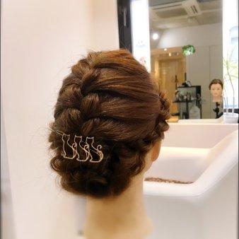 Hair design 2010 Kobe(ヘアーデザイン ニーゼロイチゼロ コウベ)