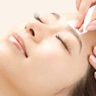 Eyelash&Wax Salon ReFeel(アイラッシュ アンド ワックス サロン リフィール)