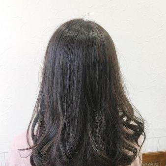hair salon Rise Heart(ヘアーサロンライズハート)