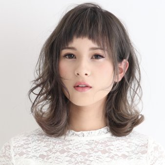Lien by hair(リアン バイ ヘアー)