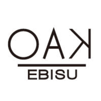 OAK 恵比寿(オークエビス)
