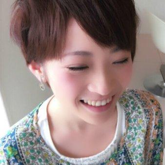 Scanner hair make(スキャナー ヘア メイク)