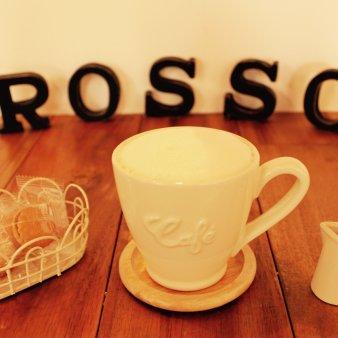 ROSSO Hair&SPA 八潮店(ロッソヘアアンドスパヤシオテン)