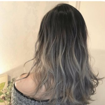 hair&work uka(ヘアーアンドワークウカ)