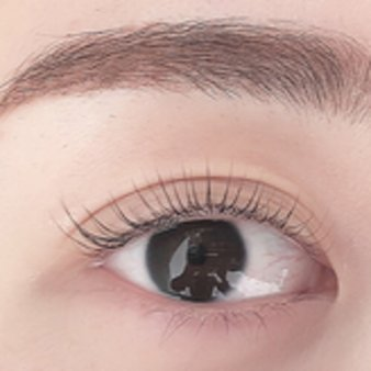 peTiT eyebeauty 京橋店(プティアイビューティ)