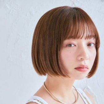little銀座(リトル)