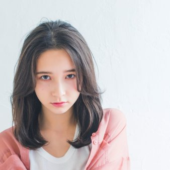 little×PORTO sannomiya(リトルポルトサンノミヤ)