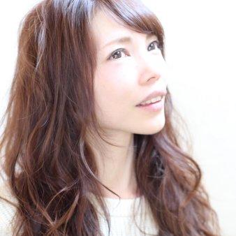 hair tree(ヘアーツリー)