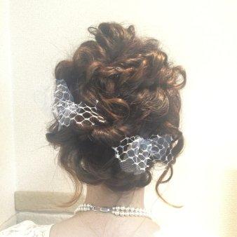 JILL Hair Design NAMBA(ジルヘアデザインナンバ)