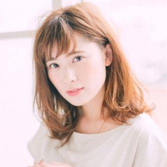K's collection 御所野店(ケーズコレクションゴショノテン)
