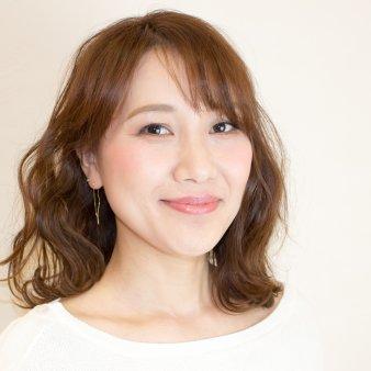 hair rescue Toriko(ヘアーレスキュートリコ)