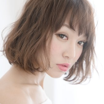 DUNO hair(デュノヘアー)