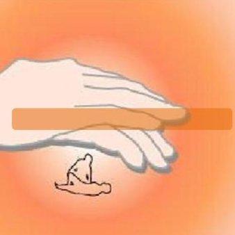 忍者の自然療法 松縄骨法院(ニンジャノシゼンリョウホウ マツナワコッポウイン)