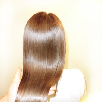 Coccolo Hair Room 桂本店(コッコロヘアールームカツラホンテン)