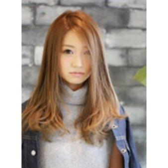 hair design Craft by REVO(ヘアーデザインクラフトバイレボ)