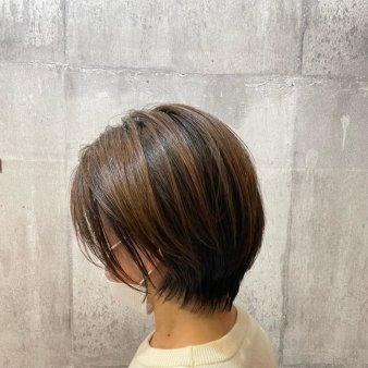 inanna' tier hair design(イナンナティアヘアデザイン)