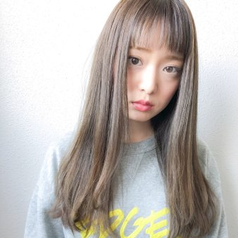 BISCOTTI HAIR(ビスコッティ ヘア)