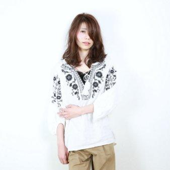 Hair Design GLANZ(ヘアデザイングランツ)