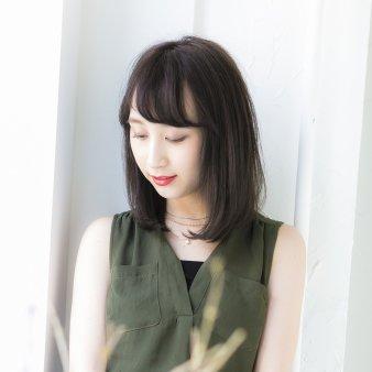 prize 錦糸町店(プライズ)