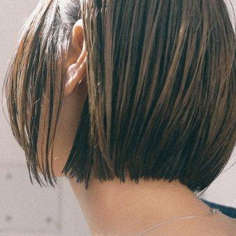 MAGNET HAIR trust(マグネットヘアートラスト)