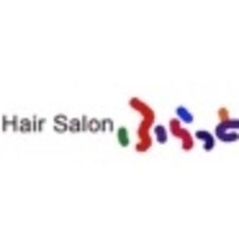 Hair Salon ふらっと(フラット)