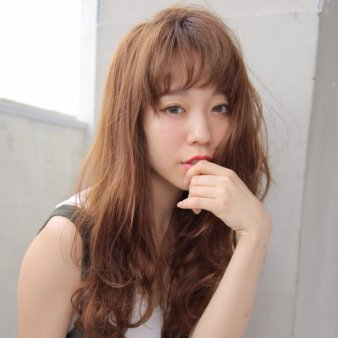 And love&beautyなんば駅前店(アンドラブアンドビューティーナンバエキマエテン)