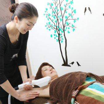 Beauty salon miya(ビューティーサロンミヤ)
