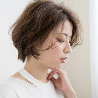 Luana hair tailor(ルアナヘアテイラー)