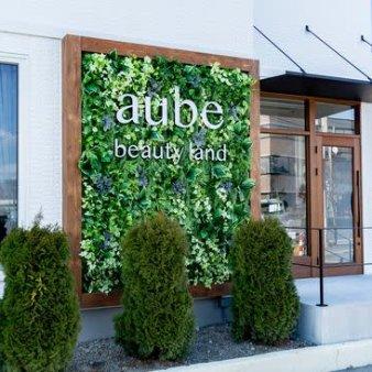 aube hair(オーブ)