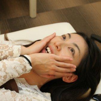 美容整体・小顔矯正・リラクゼーションCure Body宮町店(キュアボディ ミヤマチテン)