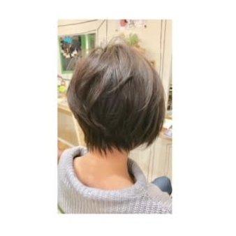 Hair Room Nico(ヘアルームニコ)