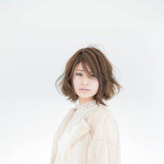 hair&make sofa 高森店(ヘアーアンドメイクソファータカモリテン)