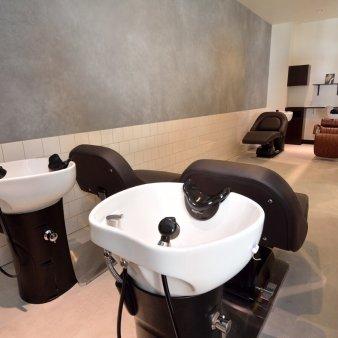 LOUVRE Total Beauty Salon 八木店(ルーヴルトータルビューティサロンヤギテン)
