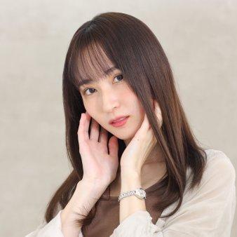 hair&make sofa 泉中央店(ヘアーアンドメイクソファーイズミチュウオウテン)