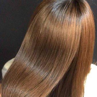 hair therapy sara 北仙台店(ヘアセラピーサラキタセンダイテン)