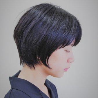 ATELIER MISONO(アトリエミソノ)