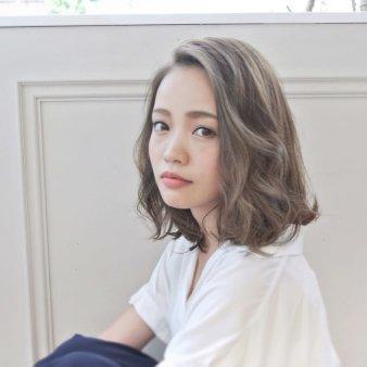 hair room She'rie(ヘアールームシェリー)