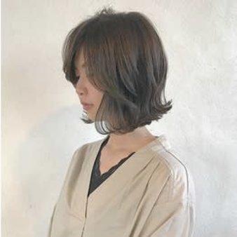 CoRte.leaf店(コルテ リーフテン)