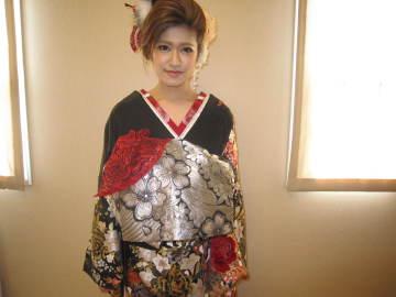 モダンヘアスタイル 花魁 髪型 名前 : beauty.rakuten.co.jp